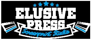 Elusive Press