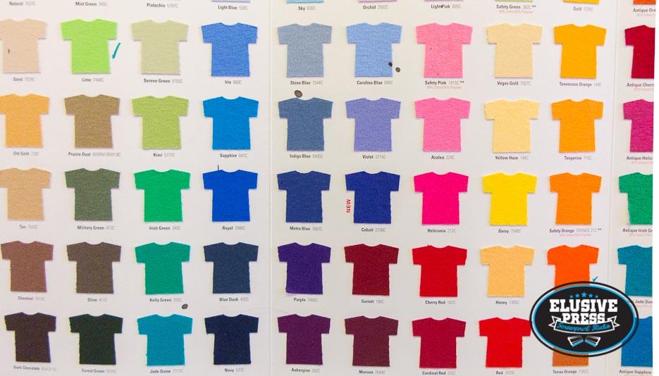 Tshirt-printers-Bristol-5691-low-res
