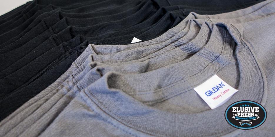 Tshirt-printers-Bristol-5695-low-res