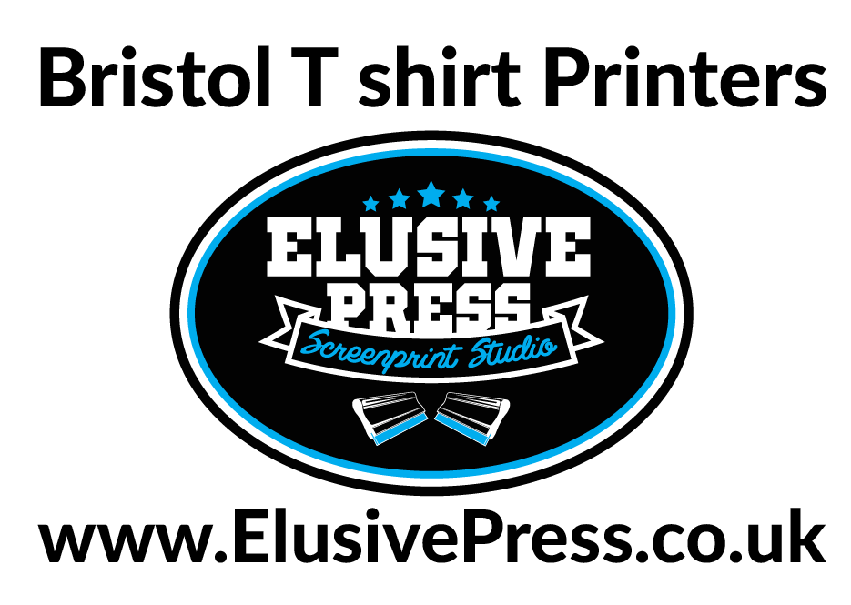 T shirt printing bristol for How to start screen printing t shirt business