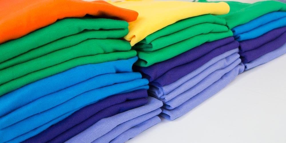 Tshirt-printers-Bristol-5687-low-res