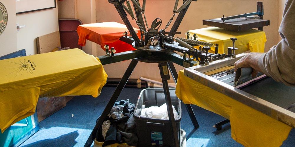 Tshirt-printers-Bristol-5694-low-res