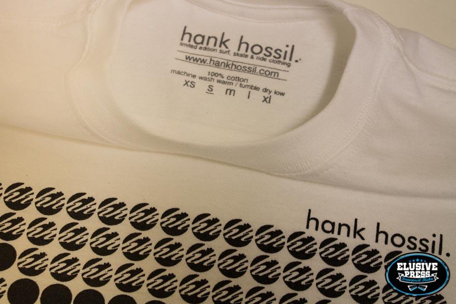 bristol screen printers tshirt printing hank hossil low rez-8528