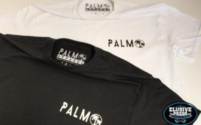 Palm Apparel