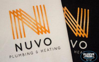 Nuvo Plumbing and Heating