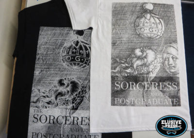 sourcerer bristol screen printer cornwall tshirt printing-3501