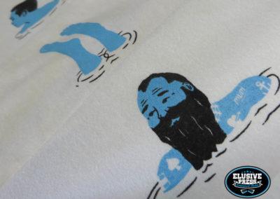 swim bar bristol screen printer cornwall tshirt printing-3584