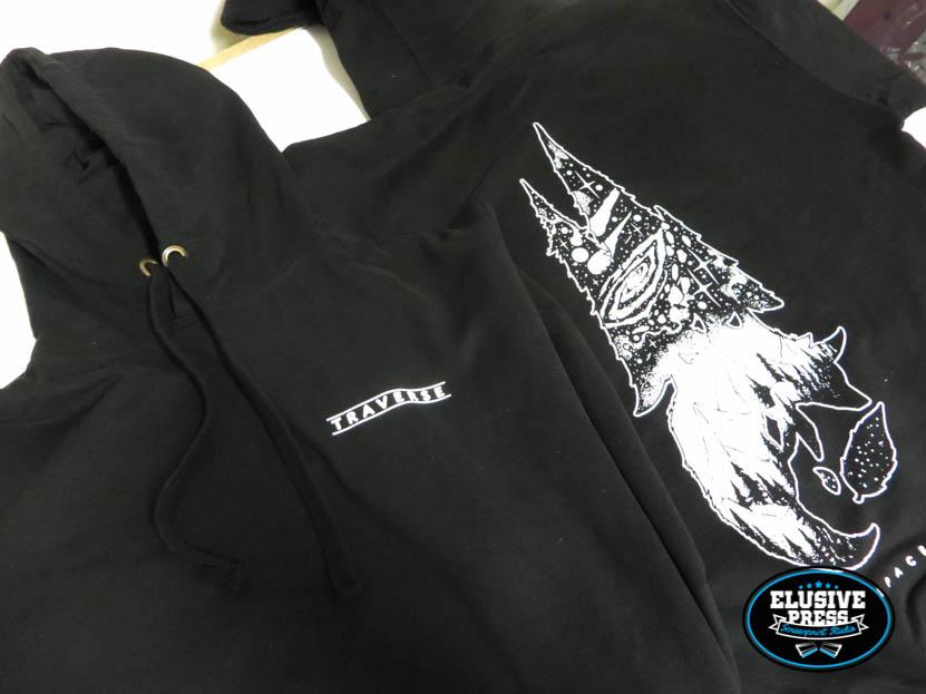 custom hoodie printing bristol cornwall