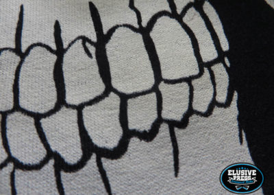 bleakworld bristol screen printer cornwall tshirt printing-3907