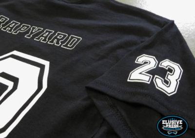 Scrapyard bristol screen printer cornwall custom tshirt printing-3746